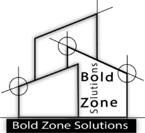 Deck Repair/Installation – Bold Zone Solutions